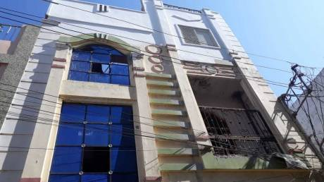 1130 sqft, 2 bhk IndependentHouse in Builder Project Nandi Musalai Guda, Hyderabad at Rs. 12000