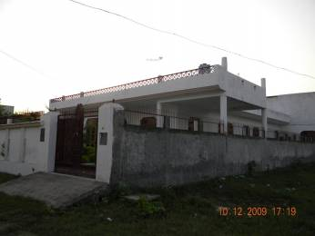 4000 sqft, 5 bhk IndependentHouse in Builder Project Jankipuram Extension, Lucknow at Rs. 25000