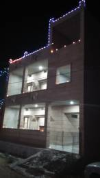 1500 sqft, 2 bhk IndependentHouse in Builder Project Sirodi, Jodhpur at Rs. 15000