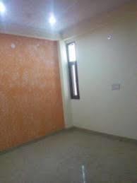 1125 sqft, 3 bhk Apartment in Builder Project Kaushambi, Delhi at Rs. 60.0000 Lacs