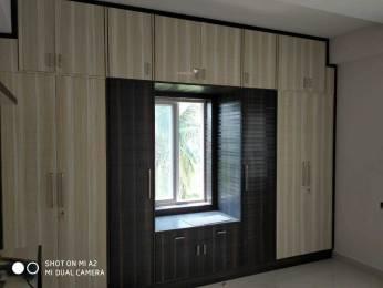 1750 sqft, 2 bhk Apartment in Builder Project Tadepalli, Guntur at Rs. 25000