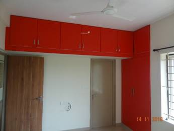 1611 sqft, 3 bhk Apartment in Builder Project Kallimadai, Coimbatore at Rs. 80.0000 Lacs