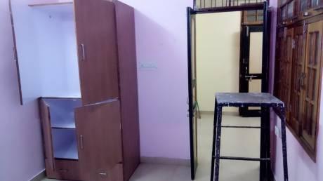 600 sqft, 1 bhk BuilderFloor in Builder Project Vikas Nagar, Lucknow at Rs. 8000