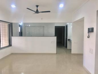 1657 sqft, 2 bhk Apartment in Builder Project Anandwalli Gaon, Nashik at Rs. 20000