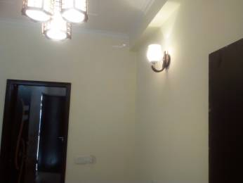 1000 sqft, 2 bhk IndependentHouse in Builder Project Patel Nagar, Gurgaon at Rs. 15000