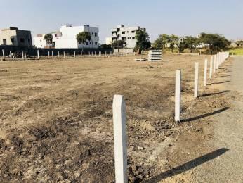 1076 sqft, Plot in Builder Project Hinjewadi, Pune at Rs. 1.2804 Lacs