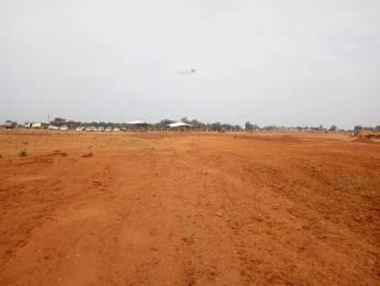 2000 sqft, Plot in Builder Project Shadnagar, Hyderabad at Rs. 14.0000 Lacs
