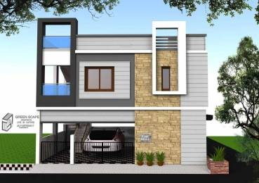 1600 sqft, 3 bhk IndependentHouse in Builder Project Horamavu, Bangalore at Rs. 70.0000 Lacs
