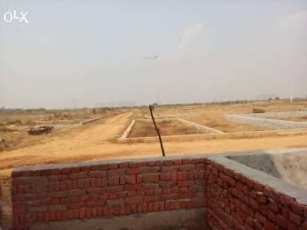 900 sqft, Plot in Builder Project Vasant Kunj, Delhi at Rs. 3.0000 Lacs