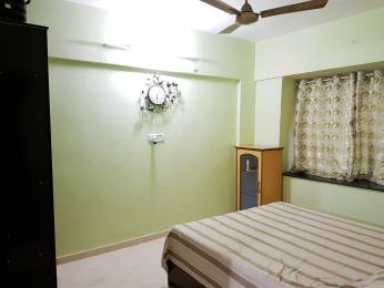 600 sqft, 1 bhk Apartment in Builder Project Bhandup West, Mumbai at Rs. 92.0000 Lacs