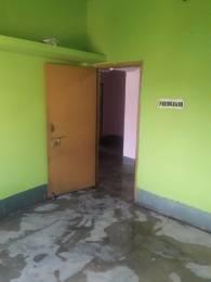 600 sqft, 1 bhk Apartment in Builder Project Maheshtala, Kolkata at Rs. 12.0000 Lacs