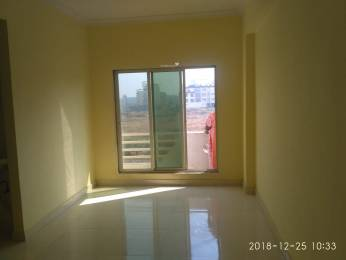 685 sqft, 1 bhk Apartment in Builder Project Neral, Raigad at Rs. 4500
