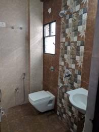 1350 sqft, 3 bhk Apartment in Builder Project Sahakar Nagar, Nagpur at Rs. 15500