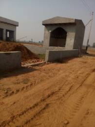 450 sqft, Plot in Builder Project Pitampura, Delhi at Rs. 1.5000 Lacs