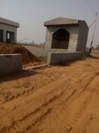450 sqft, Plot in Builder Project Pitampura, Delhi at Rs. 1.5000 Lacs