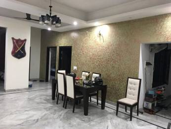 3654 sqft, 3 bhk IndependentHouse in Builder Project Sector 128, Noida at Rs. 1.9000 Cr