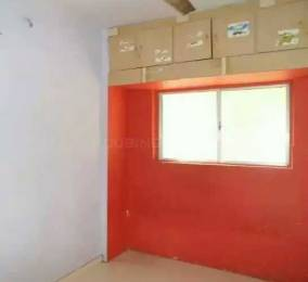 430 sqft, 1 bhk Apartment in Builder Project Ganj Peth, Pune at Rs. 25.0000 Lacs