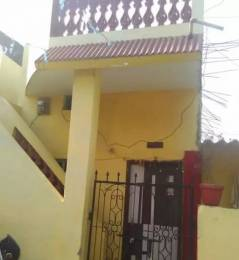 700 sqft, 2 bhk IndependentHouse in Builder Project Jaripatka, Nagpur at Rs. 15.0000 Lacs