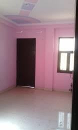1125 sqft, 3 bhk Apartment in Builder Project laxmi nagar, Delhi at Rs. 55.0000 Lacs