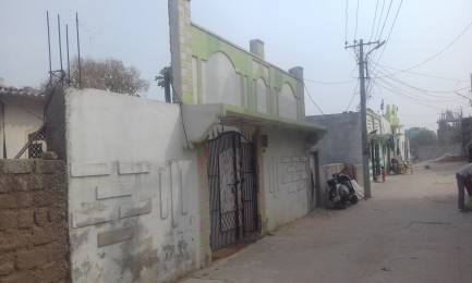 242 sqft, 1 bhk IndependentHouse in Builder Project chandrayangutta, Hyderabad at Rs. 16.0000 Lacs
