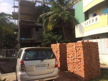 1037 sqft, 2 bhk Apartment in Builder Project Maraimalai Nagar, Chennai at Rs. 36.2950 Lacs
