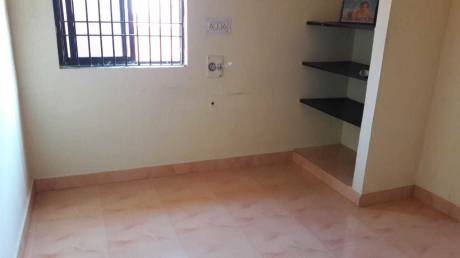 900 sqft, 2 bhk Apartment in Builder Project Avadi, Chennai at Rs. 8000