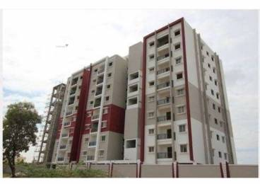 540 sqft, 1 bhk Apartment in Builder Project Nagaram, Hyderabad at Rs. 17.0000 Lacs