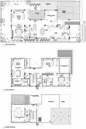3135 sqft, 3 bhk Villa in Mantri Euphoria Narsingi, Hyderabad at Rs. 0