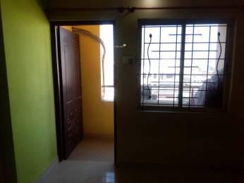 910 sqft, 2 bhk Apartment in Builder Project Dighori, Nagpur at Rs. 8500