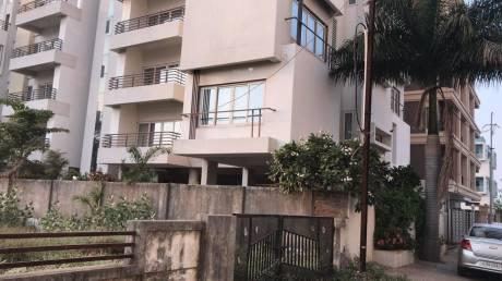 2500 sqft, 3 bhk Apartment in Builder Project Laxmipura, Vadodara at Rs. 51.0000 Lacs