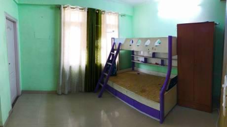 1500 sqft, 4 bhk Apartment in Builder Project Malviya Nagar, Jaipur at Rs. 25000