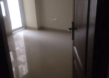 1045 sqft, 2 bhk Apartment in Builder Project Raj Nagar Extension, Ghaziabad at Rs. 31.0000 Lacs
