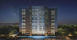1306 sqft, 2 bhk Apartment in Builder Project Kanakapura, Mandya at Rs. 89.0000 Lacs