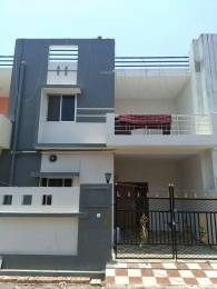 1000 sqft, 2 bhk IndependentHouse in Builder Project Bhilai Steel Plant, Durg at Rs. 11.5000 Lacs