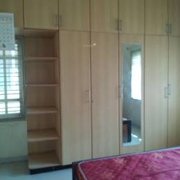 2600 sqft, 3 bhk Apartment in Builder Project Bommasandra, Bangalore at Rs. 23000