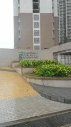 1246 sqft, 2 bhk Apartment in Builder Project Kon, Mumbai at Rs. 68.0000 Lacs