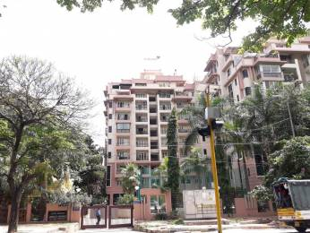 1279 sqft, 2 bhk Apartment in Builder Project Mathikere, Bangalore at Rs. 1.7500 Cr