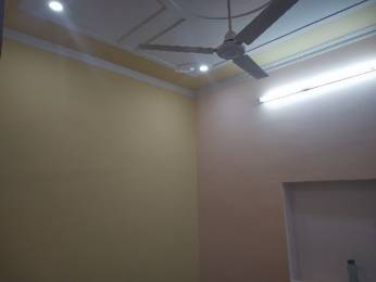 550 sqft, 1 bhk BuilderFloor in Builder Project Sector 11, Gurgaon at Rs. 10000