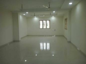 2000 sqft, 3 bhk BuilderFloor in Builder Project Mullai Nagar, Coimbatore at Rs. 10000