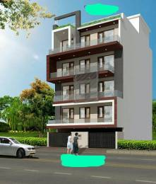 1800 sqft, 3 bhk BuilderFloor in Builder Project IMT Manesar, Gurgaon at Rs. 1.1000 Cr