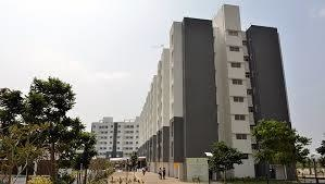 535 sqft, 1 bhk Apartment in Builder Project Varale, Pune at Rs. 19.5000 Lacs