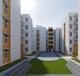369 sqft, 1 bhk Apartment in Builder Project Betegaon, Mumbai at Rs. 12.0000 Lacs