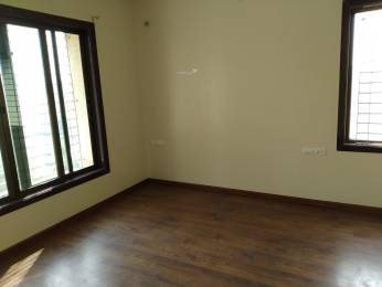 2000 sqft, 3 bhk Apartment in Builder Project Pimple Nilakh, Pune at Rs. 42000