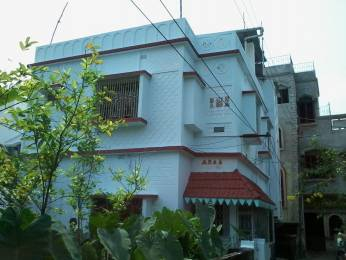 850 sqft, 1 bhk IndependentHouse in Builder Project Subuddhipur, Kolkata at Rs. 5000