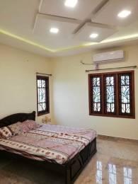 4200 sqft, 4 bhk Villa in Builder Project Avadi, Chennai at Rs. 0.0100 Cr