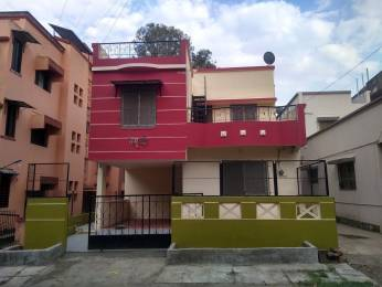890 sqft, 2 bhk Villa in Builder Project Talegaon Dabhade, Pune at Rs. 65.0000 Lacs