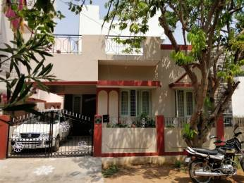 950 sqft, 2 bhk IndependentHouse in Builder Project J P Nagar, Mysore at Rs. 9500