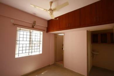 570 sqft, 1 bhk Apartment in Builder Project Bommanahalli, Bangalore at Rs. 26.0000 Lacs