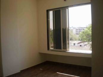 580 sqft, 1 bhk Apartment in Builder Project Dombivli (West), Mumbai at Rs. 8000
