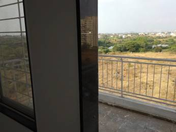 944 sqft, 2 bhk Apartment in Builder Project Chikhali, Pune at Rs. 10000